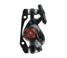 REM SRAM BB7 MTB V OF A DB GRY