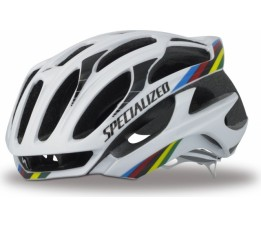 Specialized S-Works Prevail Hlmt Ce Wc S