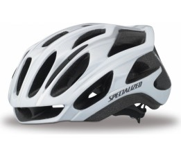 Specialized helm Propero II Ce wit maat : L