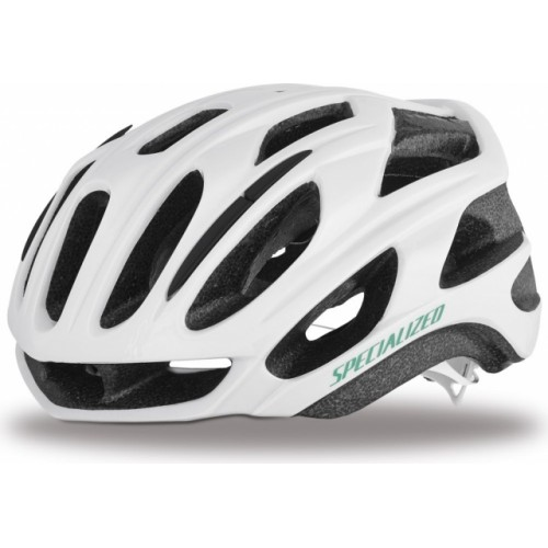Specialized helm Propero II Ce women wit maat : L