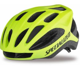Specialized Align Hlmt Ce Safety Ion Adlt
