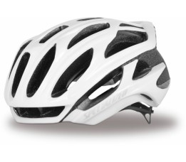 Specialized S-Works Prevail Hlmt Ce Gloss Wht Clean M