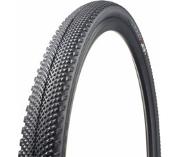 Specialized Trigger Sport Tire 700x42c