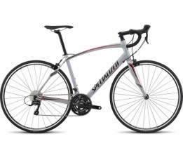 Specialized SECTEUR SPORT X3 Showroommodel, Filthy White/black/red