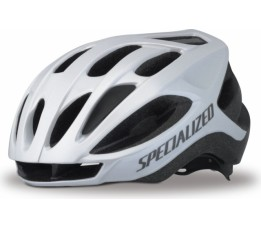 Specialized Align Hlmt Ce Wht Adlt