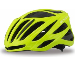 Specialized Echelon II helm Ce Safety Ion maat S
