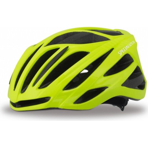 Specialized Echelon II helm Ce Safety Ion maat S 2015
