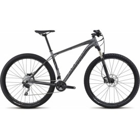 Specialized Crave 29, Charcoal/black