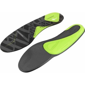 Specialized BG-Fit SL Footbed +++ Grn 44-45