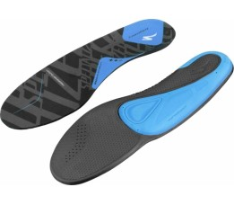 Specialized Bg Sl Footbed ++ Blu 36-37 2015