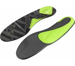 Specialized Bg Sl Footbed +++ Grn 46-47