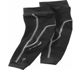 Therminal 2.0 Arm Warmers Blk M 2015