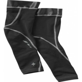 Therminal 2.0 Arm Warmers Wmn Blk L