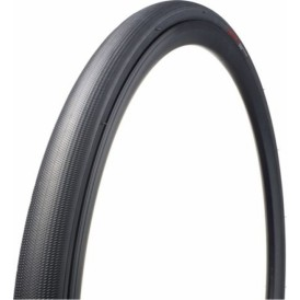 Specialized S-works Turbo Road Tubeless Tire 700x24c 2015