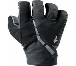 Specialized Deflect H20 Glove Blk L