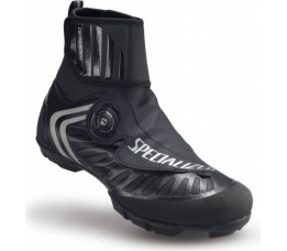 Specialized Defroster Trail Mtb Shoe Blk 47/13 2015