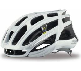Specialized S3 helm Ce Wht L