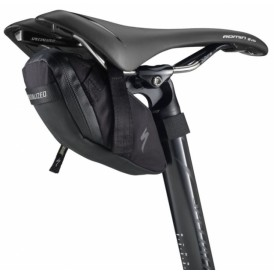 Specialized Micro Wedgie Seat Bag Blk