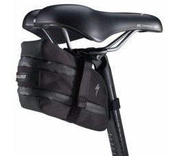 Specialized Wedgie Seat Bag Blk