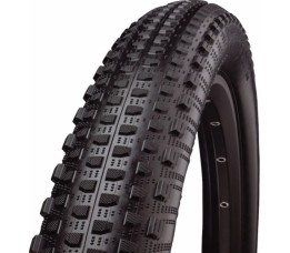 S-Works Renegade 2br Tire 26x2.1
