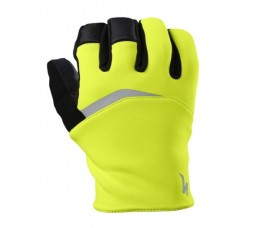 Specialized Element 1.5 Glove Neon Yel L