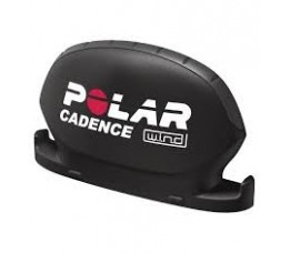 Polar CS cadance sensor WIND