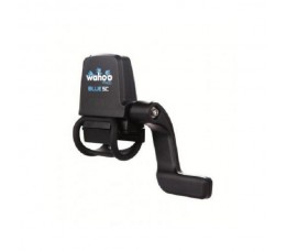 Wahoo RPM speed&cadance; sensor