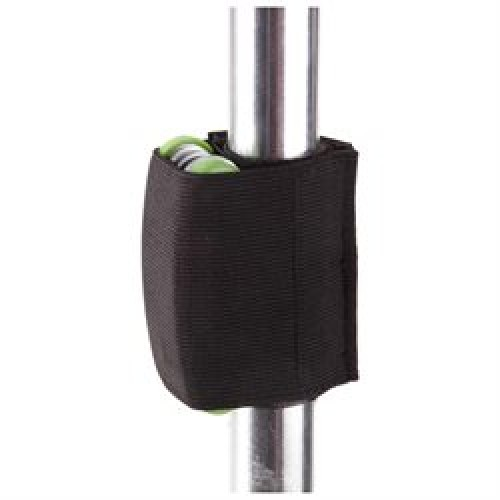 Cannondale Seat Bag-speed Sleeve
