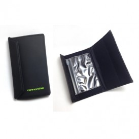 Cannondale Ride Wallet Speedster