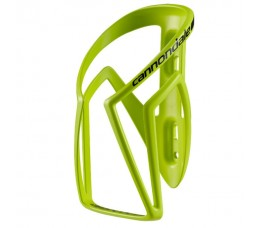 Cannondale CAGE NYLON SPEED-C NEON SPRING