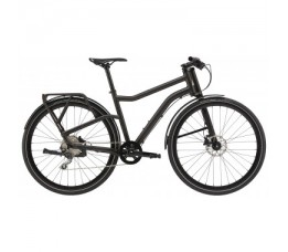Cannondale Conto 3, Brown