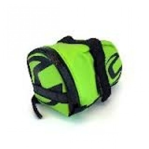 Cannondale Packs/Bags Seat GREEN SMALL