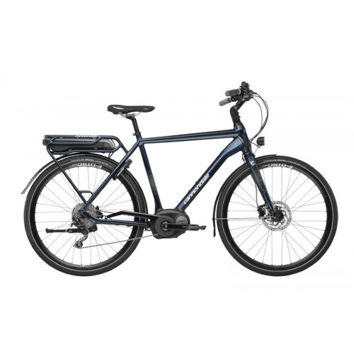 Cannondale Mavaro Active 3 Men Mdn 57, Mdn