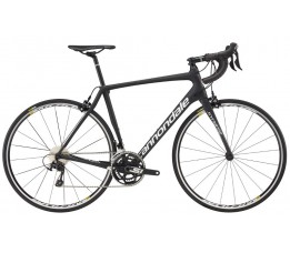 Cannondale Synapse Crb 105 CRB 56, Crb