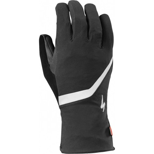 Specialized Deflect H2o Glove Lf Blk/blk M