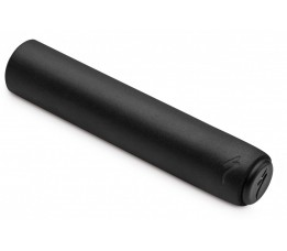 Specialized XC Race Grip Med Blk