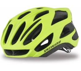 Specialized Propero Ii Hlmt Ce Safety Ion M