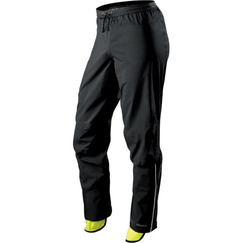Specialized Deflect H2o Comp Pant Blk Xxl