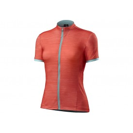 Specialized Rbx Comp Jersey Ss Wmn Crl Hthr S