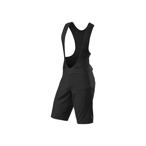 Specialized Enduro Pro Short Blk 34