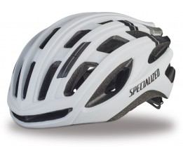 Specialized helm Propero 3 CE M