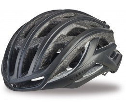 Specialized Sw Prevail Ii Hlmt Ce Blk L