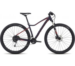Specialized Jett Comp 29, Dpndgo/nrdcred/flksil