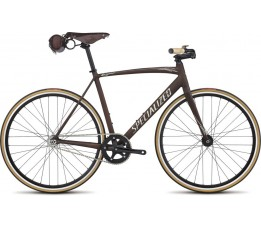 Specialized Langster Atlantis, N/a