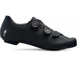 Specialized Torch 3.0 Rd mt 42