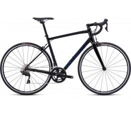 Specialized Allez Elite, Tarmac Black/chameleon
