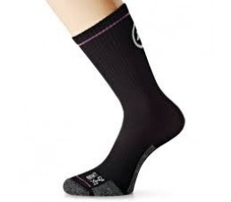 Assos Sock Bonka mt 2