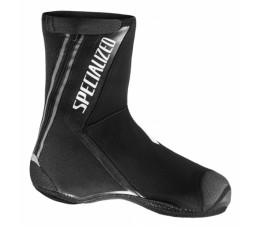 Specialized Pro Road Shoe Cover Blk/glossy M