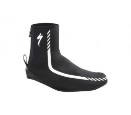 Specialized Deflect Sport Shoe Cover Blk M