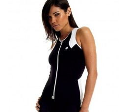 Assos Jersey Lady Sleeveless M